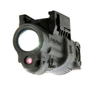 Fox Fury AWL-P Laser-Tac Amphibious LED Pistol Light 700-201