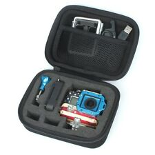 Small Size Shockproof Protective Carry Case Bag for Camora Sj4000