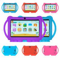 XGODY Android 8.1 Oreo 7 Inch 1+16GB Kids Tablet PC IPS Bluetooth WIFI 2xCamera