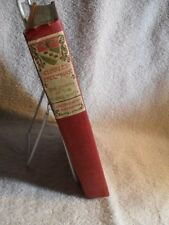 THE WORKS OF CHARLES PAUL DE KOCK 1904 DAMSEL OF THE THREE SKIRTS 193 of 1000