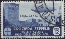 Aviation 1 European Stamps