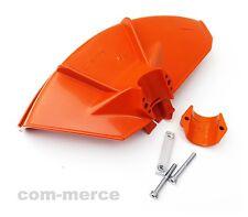 Stihl Motorsense Mähschutz FS 500 550 für Messer Messerschnitt ( 8102