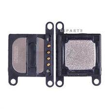 Earpiece Ear Piece Sound Speaker Replacement Parts for iPhone 7 Plus 5.5''