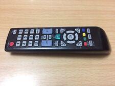 Samsung BN59-00865A Mando a Distancia TV comandante Libre P&P