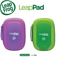LeapFrog Carrying Case (works with LeapPad Platinum, Ultra, Ultimate & Epic)