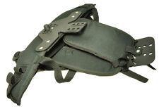 Dust Care Back Pack Vacuum Cleaner Shoulder Harness