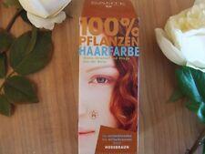 (5,80�'�/100g) Sante Pflanzen Haarfarbe verschiedene Sorten 100g