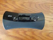 Ativa PF112 Portable iPod Speaker *Speaker Only