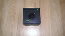 BRAND NEW SEALED 360fly 360 Degree HD Video Camera 1/4-20 - Black 2nd generation