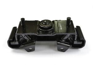 GENUINE Gearbox Mounting (Manual) For Mitsubishi L200 B40 2.5TD 3/2006-3/2015