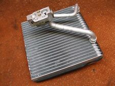 1K1820103E * Verdampfer Expansionsventil Klimaanlage Seat Altea Leon 1P Toledo
