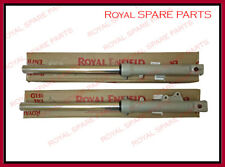 Royal Enfield GT Continental 535 Front Fork Assembly RH/LH