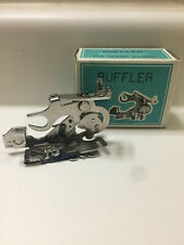 most models PLEATER Brother compatible RUFFLER