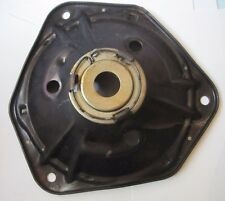 AUSTIN MINI COOPER CLUTCH COVER DIAPHRAM TYPE 1959-67 NEW OLD STOCK