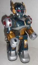 ROBOT WANG KWONG 1997