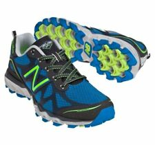 Brand NEW New Balance 710 Sneakers, Running Shoes, size 9.5, never been worn!