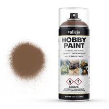 Vallejo Hobby Spray Fantasy Color Beasty Brown 400 ml