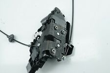 VOLVO XC70 Front Right RH Door Lock Latch Actuator OEM 2008 - 2012 *