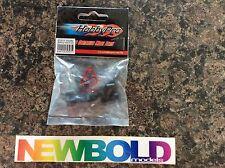 Hobby Pro 312017 Throttle Sliding Block Set