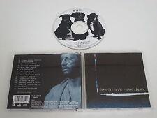 ERIC CLAPTON/FROM THE CRADLE(REPRISE 9362-45735-2) CD ALBUM