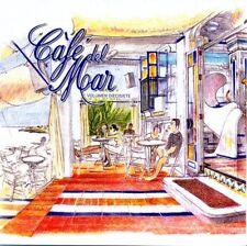 Cafe del Mar - Volumen Diecisiete 2CD NEW