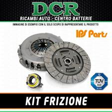 Kit frizione IPS Parts ICK-5W02N DAEWOO MATIZ (KLYA) 0.8 38kw 52cv dal 09/1998