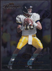 Ultimate Tom Brady Rookie Cards Gallery, Checklist and Hot List 100