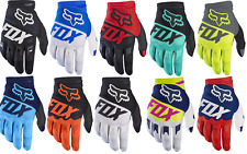 Fox Racing Adult Dirtpaw Gloves Mx Motocross Dirt bike Atv Off road Utv