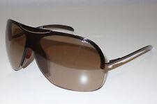 OCCHIALI DA SOLE NUOVI New Sunglasses CHANEL Outlet -50%