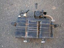 For 2006 Lincoln Zephyr EGR Valve Motorcraft 59891MR 3.0L V6