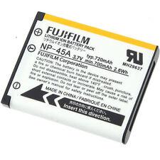 Fujifilm Akku NP45A NP-45A JZ305 JZ370 JZ505 Z100 Z10fd Z20 Z30 Z31 Z33 Z35