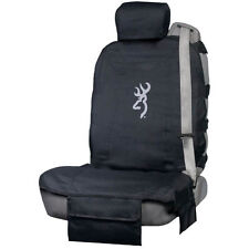 Browning  Tactical Seat Cover