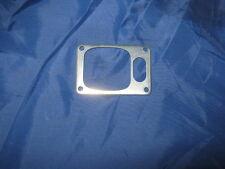 Yamaha fs50, fs1g, fs1dx panneau de tubulure d'admission, ouverture pour filtre à air piquage