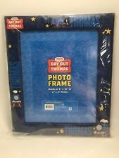 "Thomas And Friends Day Out With Thomas Photo Frame 8""x10"" Or 6""x8"""