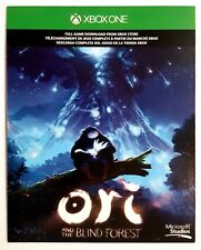 Ori and the Blind Forest | Xbox One | Digital Full Game Download | 1