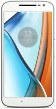 Moto G 4th Gen, 2GB RAM, 16GB ROM, Dual Sim, 13MP Camera, Motorola Warranty