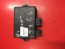 Ignition Brain Box Blackbox Zündbox TCI CDI Yamaha FZS 400 Fazer J4T095