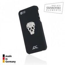 Handy-Schalen mit Motiv für das iPhone 5s aus Kunststoff