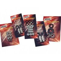 Kit reparation de bras oscillants ktm exc125/200/25... Pivot works PWSAK-T03-020