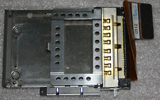 "PowerBook G4 15"" 1.33/1.5GHz PC Card Cage 821-0351 A1095 922-6006"