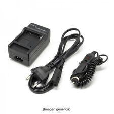 Cargador de viaje LP-E12 para Canon Eos 100D y Eos M %7c BargainFotos