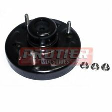 New Ford Expedition 2007-2011 REAR Suspension Strut Mount Protier Part # ST-7934