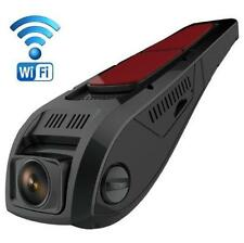 "1.5"" Nascosto WIFI 1080P Auto DVR Videocamera HD Video Recorder Dash Cam Visione Notturna Uk"
