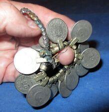 Pakistan 20 coins arts crafts