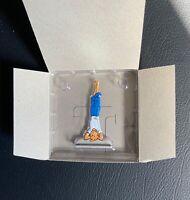 Figurine les archives Tintin. ( Figurine n°2151 221 )