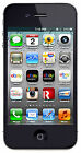 Apple iPhone 4s - 16GB - Black (AT&T) Smartphone (MC922LL/A)