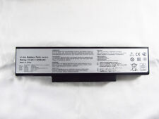 Akku für Asus ASUS X73 X73B / X73T AKKUTPY A32-K72