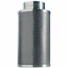 """Mountain Air® Big Air Carbon Filter MA640TG 6"""" x 40"""", 600CFM"""