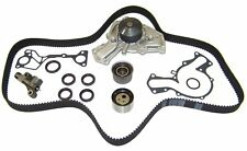 Dnj Engine Components Timing Belt Kit with Water Pump Tbk126Wp