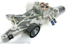 VW Golf VI 6 Cabrio 2.0 TSI CCZ Halter Nebenaggregate Flansch 06J903143AH 17105
